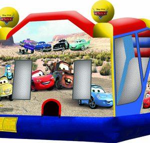 Disney-Cars-Combo-300x287